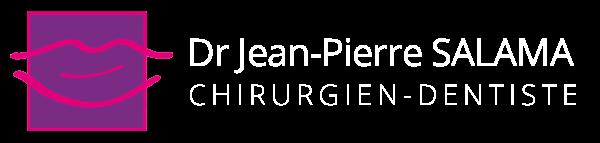 Dentiste Levallois 92 : Dr Jean-Pierre SALAMA