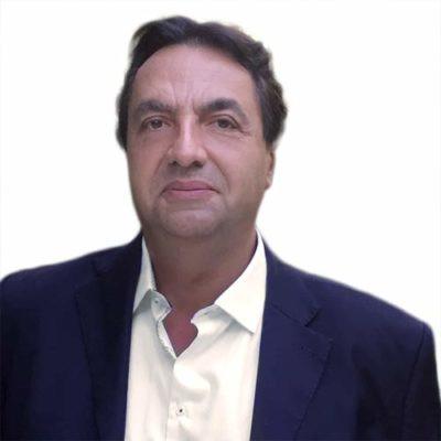 Dr Jean-Pierre Salama   Dentiste Levallois-Perret 92