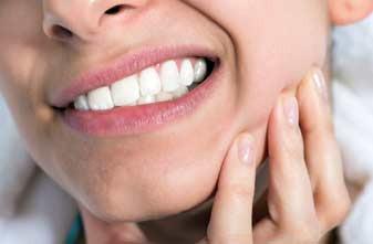 Soins Urgence   Dentiste Levallois-Perret 92